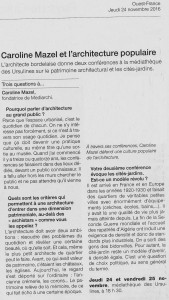 ouest-france-24-11-2016