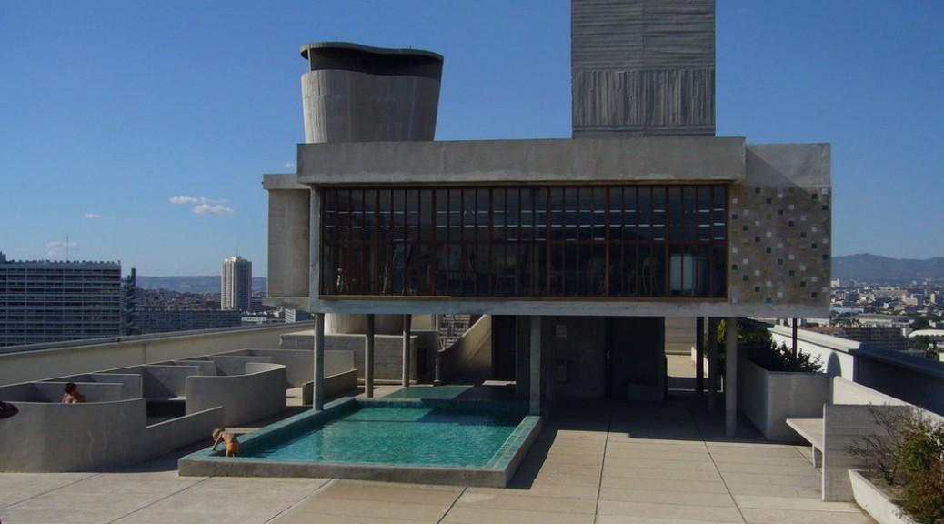 le corbusier et l habitat mediarchi. Black Bedroom Furniture Sets. Home Design Ideas