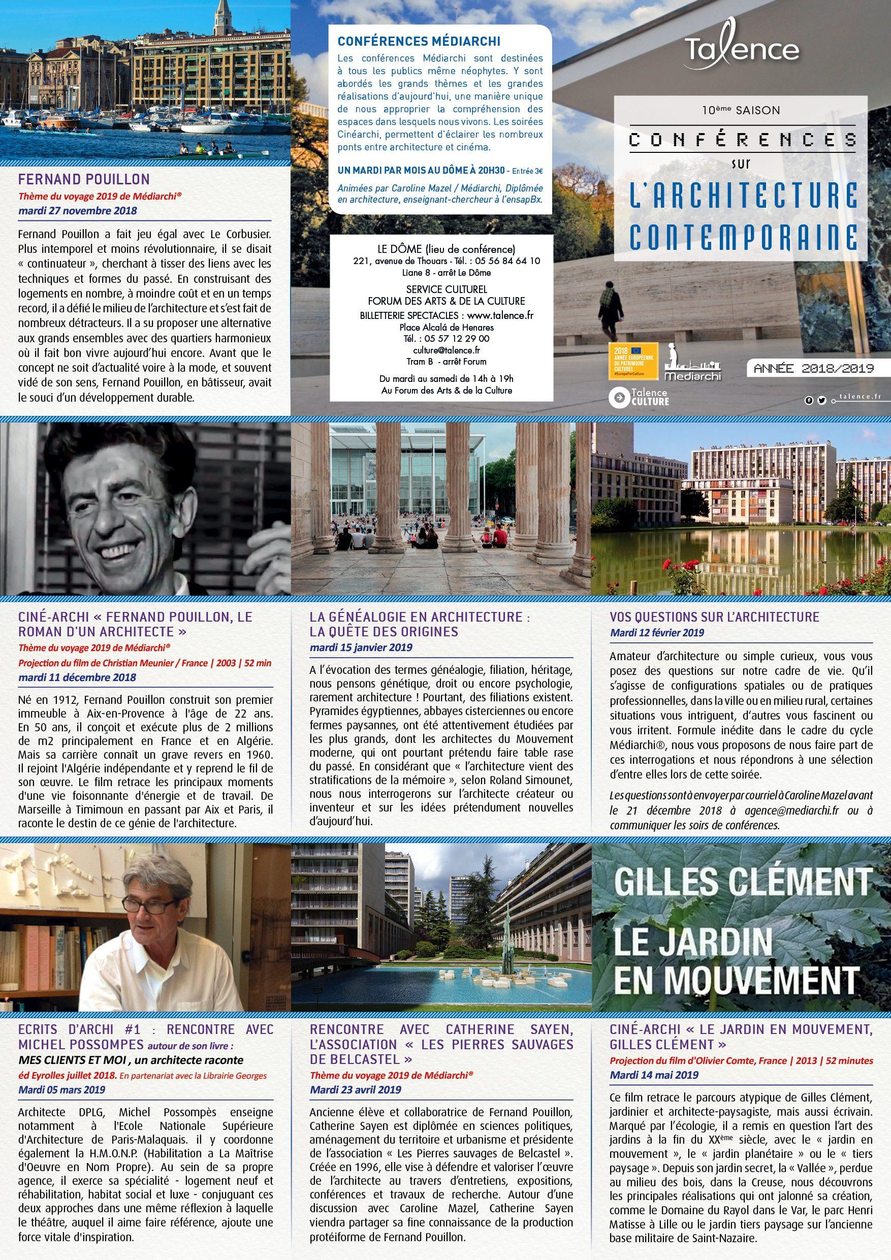 Les choristes de l'Opéra National de Bordeaux ont chanté au Lycée Victor Louis de Talence.